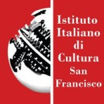 Concert @ Italian Cultural Institute of San Francisco