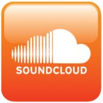 SoundCloud: more and more followers…