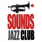 Last Saturday of the year @ Sounds Jazz Club, Brussels (Belgium)