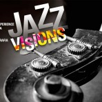 Concert @ Jazz Visions Festival 2013, Bricherasio TO (Italy)