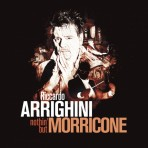 "Recording of the album ""Nothin' but Morricone"""